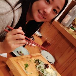 【画像】木村文乃(34歳、バツイチ)「私みたいなおばさんでいいの…?wwwwwwww」