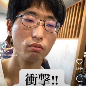 【朗報】チー牛さん、イメチェンして超絶イケメンになってしまう!