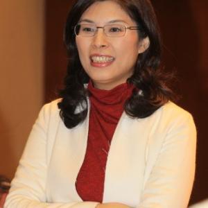 【画像】伝説の女優、立花里子さんの現在wwwwwwwwwwww
