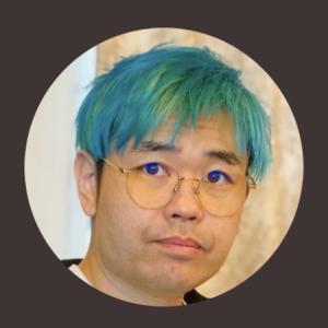【悲報】芸人のおしゃべりクソ野郎こと品川祐さん、とんでもない髪色にしてしまうwwwwwwwwwwwwwwwwww