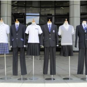 【朗報】神戸の女子高生が全員もれなく超ミニスカートになるらしいwwwwwwwwww