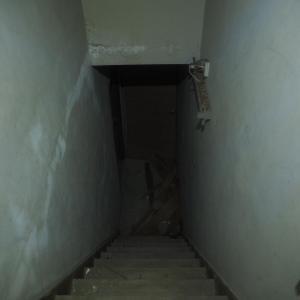 【画像】幽霊信じてない馬鹿って一人でこういう所行けるのwwwwwwwwwwwwwwwwwwwwwwww