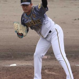【阪神】岩貞、浜地ら4投手が1軍に合流 後半戦へアピールなるか