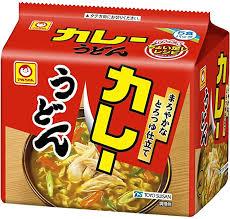 【朗報】最強インスタント袋麺、決まるwwwwwwwwwww