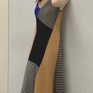 【悲報】小芝風花ちゃん(24)の最新私服wwwwwwwwwwww【画像あり】