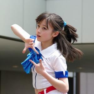 橋本環奈は1000年にひとりの美少女←これwwwwwwwwwwwww