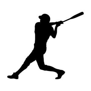 神「こいつバスケの才能与えたのに野球しとるファーwywywy」