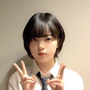 最新の欅坂46平手友梨奈さんの様子がこちらωωωωωωωωωωωωωωωωωω