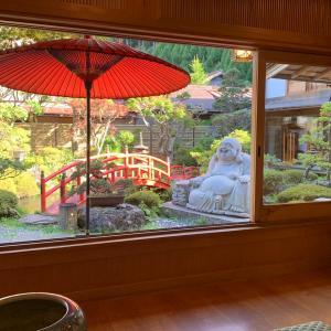 奈良へ行ってきました