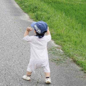 人は成長と老化で歩き方が変わるって知ってます?