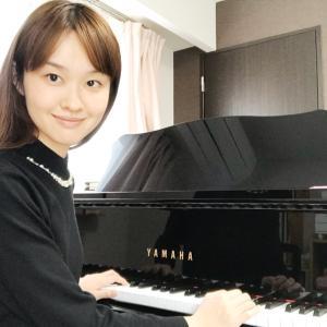 ピアノレッスンシリーズ*プレ・インベンション
