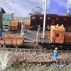 こんな記事がありました。撮り鉄、乗り鉄、模型鉄… 鉄道趣味にお金はいくらかかるのか?