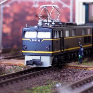 こんな時期なんでGo To トラブル(トラベル) キャンペーン行かないでお金をかけないで鉄道模型で遊ぶ方法とは