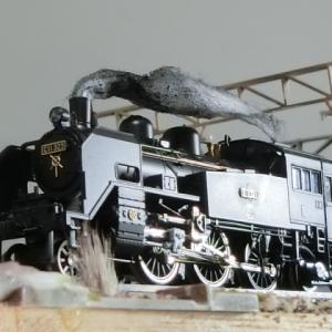 鉄道模型(N)って投資対象になるのか?ならないのか?Nゲージって二束三文みたいです。でも!