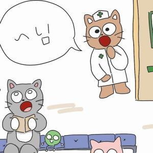 韓国語「ニム」の意味や使い方!先生や役職に付ける場合の注意点