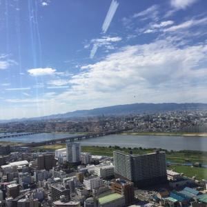 やましたひでこ<制限の断捨離>セミナーin大阪 参加しました。