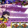 【仕事しろ】バジリスク絆 赤墨駿府城からのオボリスクタイム!