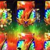 【打ち納め全回転GOD!】アナザーゴッド ハーデス 激熱からまさかの液晶割れ!?