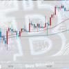 【予言の答え合わせ】ビットコイン先物ETF上場で史上最高値は更新したのか?