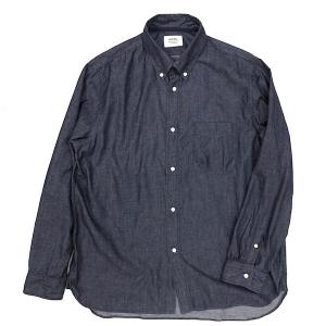 ナスングワムの影に隠れて weac. ウィーク のシャツもジワ売れ中です!