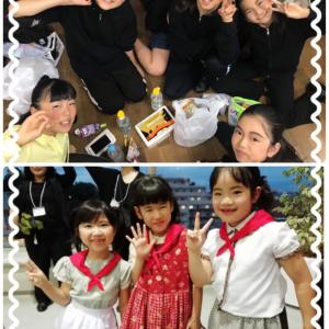 【11/14レッスンレポート】koto&Anju 編