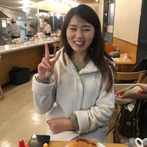 さくら国際結婚の入籍で栃木県小山市に出張です。
