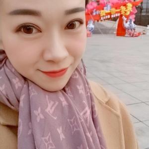 在日中国女性婚活会員