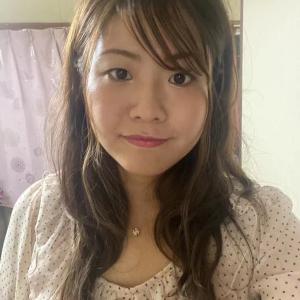 大阪婚活女性
