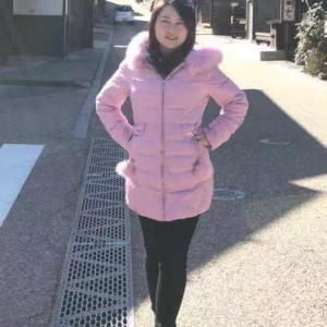 日本人婚活会社では、結婚出来ない男性諸君