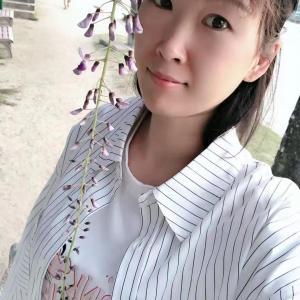 国際結婚 中国女性との出会い