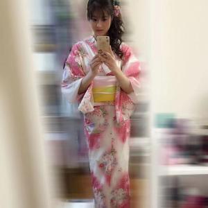 京都祇園のクラブのママさんも応援