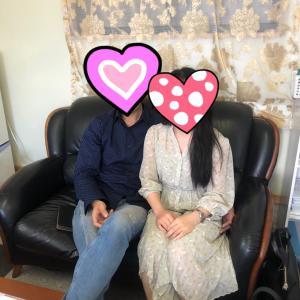 国際結婚 中国女性会員お見合い