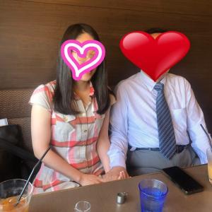 さくら国際結婚、名古屋支部