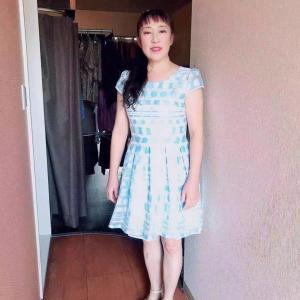 国際結婚中国女性