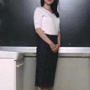 国際結婚中国婚活女性31歳
