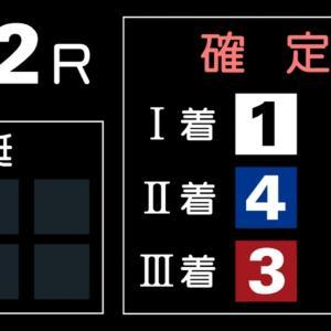 【住之江SG5日目】意表をついて住之江1R、住之江12Rを勝負【合わせて5000勝負】