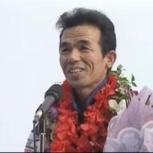 【KYOTEI〜昔ばなし】第3話 1996年SGグランドチャンピオン決定戦(多摩川)【アンタッチャブル高山】