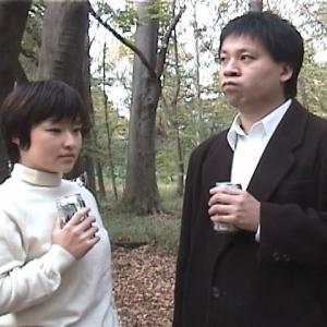 ★本日18日(土)BAR GURENTAIはB級映画ランダム 中村幸一監督特集4です★