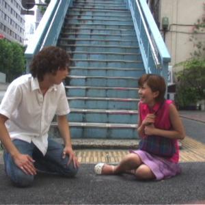 ★明日20日(金・祝)BAR GURENTAIは水戸英樹監督特集上映第五弾です★