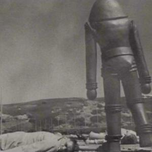 ★明日15日(土)CINEMA BAR GURENTAIは「海外の古典怪獣映画を語る会3」です★