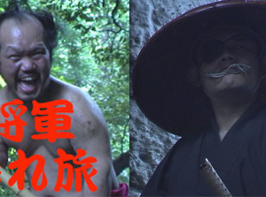 米子映画宴開催延期。