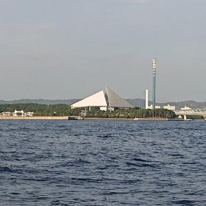ヨコスカ ドラゴンクエスト ~ 走水と軍港と