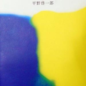 マチネの終わりに - 平野啓一郎 (毎日新聞出版)