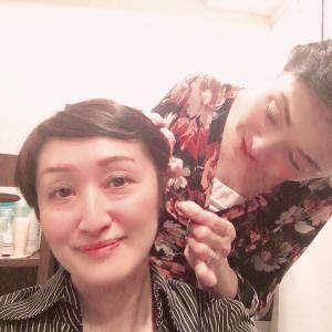 仙台に新しい美脳セラピストが誕生しました♪~美脳セラピスト養成講座エレメンタリーコース~