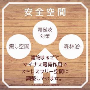 ダイエット&免疫力サポート〜シリカの力〜