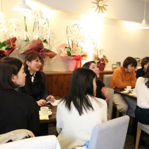 """【募集】4/12(日) 管理栄養士の""""自分らしく働くを楽しむ"""