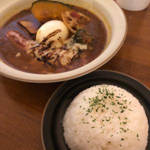 最近の食!!