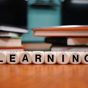 最近の家庭学習事情とタブレット学習のメリット・デメリット。