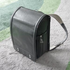 土屋鞄のランドセル、6年後の記録。
