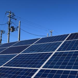 イエマガ更新「太陽光発電の経年劣化の検証」の巻